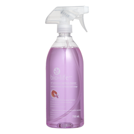 Biolife All-purpose Surface Cleaner