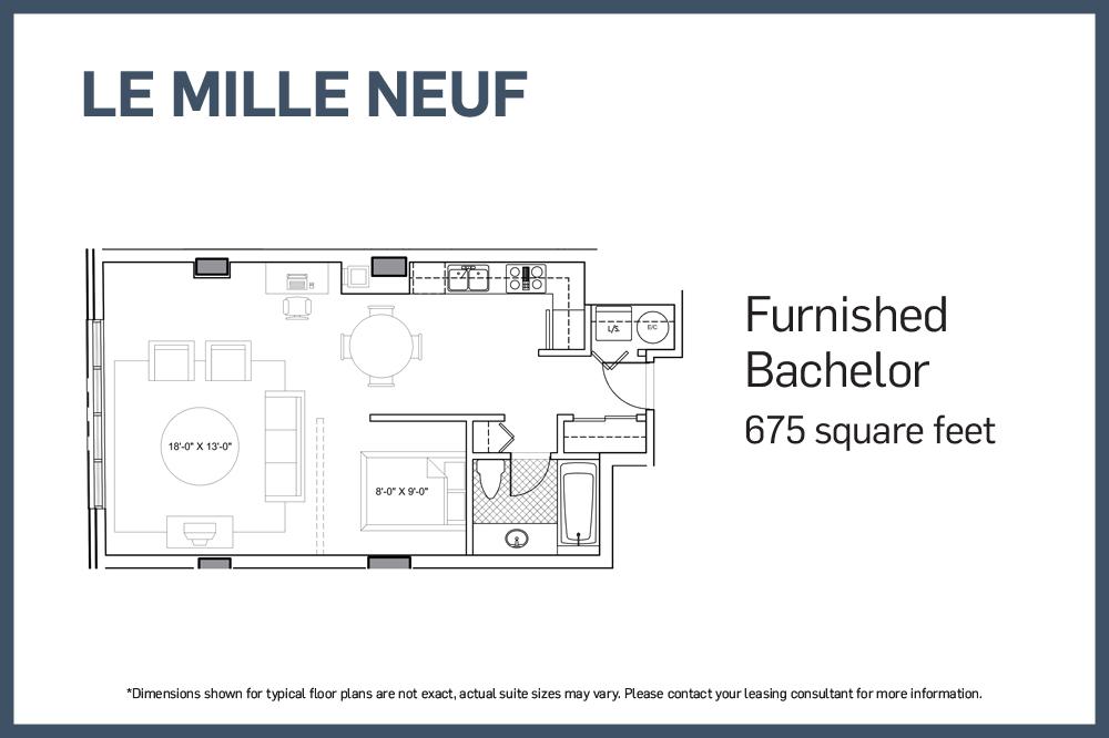bachelor-furnished