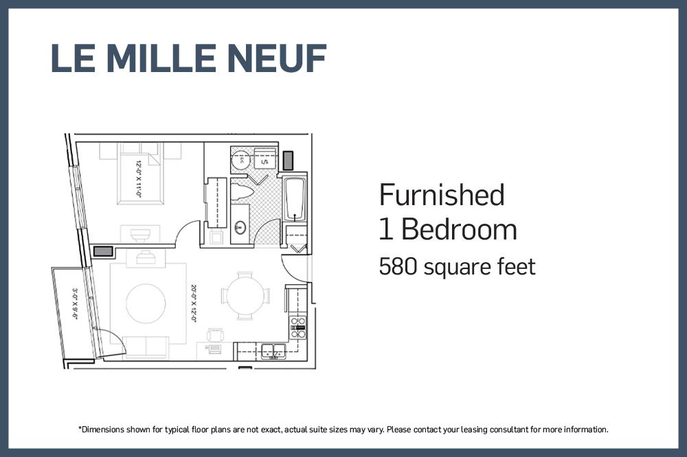 1-bedroom-furnished