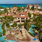 Beaches Resort Turks & Caicos - My Happy Place