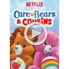 Care Bears and Cousins Comes to Netflix