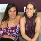 Miriam Shor chats about Younger, New York, acting, driving, cheese and social media