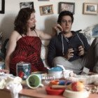 New web series brings laughs to motherhood