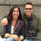 Tim Daly dishes on life, fame, love, family, Wings, Private Practice and Madam Secretary