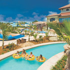 Beaches Turks & Caicos has the whole family covered
