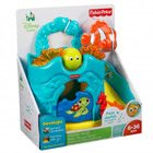 Product Review: Disney Baby FINDING NEMO Amazing Animals™ Rollin' Round Ramp