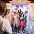 Make Walt Disney World your family's happily ever after