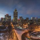 FlightHub's Guide To Kid Friendly Activities In Snowy Montreal