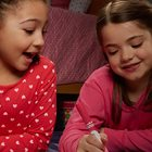 Shedding Some Light on Bedwetting