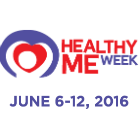 Make Healthy Me Week a catalyst for change in your home