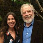 Michael McKean talks Better Call Saul, life and love
