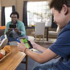 5 hidden benefits of buying your child their own gaming device