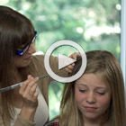 Head Lice 101: Head Lice Removal and Prevention Tips