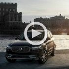 Family Car Review: 2016 Volvo XC90