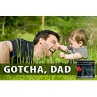 Father's Day weekend family fun guide - Getaways, events and activities north of Toronto