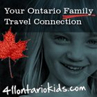 Family day trip events north of Toronto