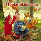 Great Family Events Happening this Thanksgiving 'north' of Toronto