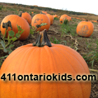 Super Scary and Fun Halloween Events for kids and families North of Toronto