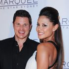 "Vanessa Lachey: ""The job of mommy never ends"""