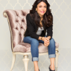 Talk Show Host Bethenny Frankel credits good time management to balancing work and family