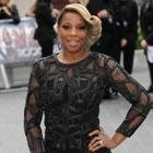 Mary J. Blige takes on the two biggest roles of her life