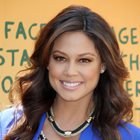 Diapers are the toughest challenge for Vanessa Lachey