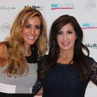 Real Housewives of New Jersey star Jacqueline Laurita serves as autism advocate