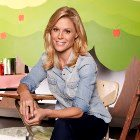 "Modern Family star Julie Bowen: ""I'm just like every other mom trying to do the best I can."""