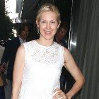 Gossip Girl star Kelly Rutherford says motherhood has changed her life