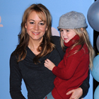 "Rules of Engagement star Megyn Price: ""My daughter is way funnier than me."""