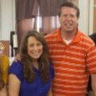 Michelle Duggar of 19 Kids and Counting says she would be grateful if the Lord blessed them with another child