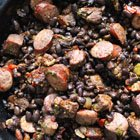 Feijoada (Brazilian Black Bean Stew)