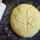 Make Your Own Gluten-free Flour Blend