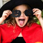 9 totally doable DIY Halloween costumes for kids