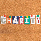 Family Finance: What to know before choosing a charity