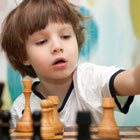 Find the extra curricular activity that fits your kid