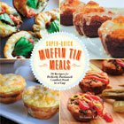 Book Review: Super-Quick Muffin Tin Meals