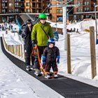 Revelstoke revs up for families