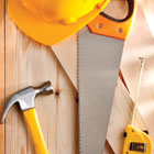 How to budget your next home renovation