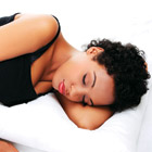 How to deal with sleep problems during pregnancy