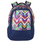 Make shopping for school supplies a breeze