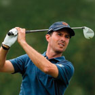 Golfer Mike Weir recalls his favourite summer memories