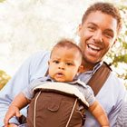 How dads are changing the way they parent
