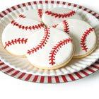 Hardball cookies