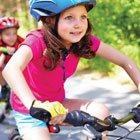ParentsCanada proud to sponsor Tri-FUN Kids' Triathlons