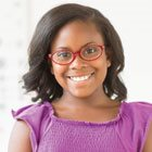 Is your tween ready for contact lenses?
