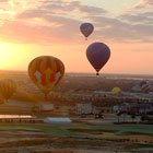 EXPERIENCE KISSIMMEE: This central Florida option is an economical vacation alternative