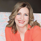Meet the Mompreneur of the Year: Andrea Iervella and SchoolWorx