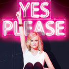 Amy Poehler's over-the-top 'birth plan'