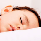 Ask The Sleep Expert: Mixing Up Days and Nights